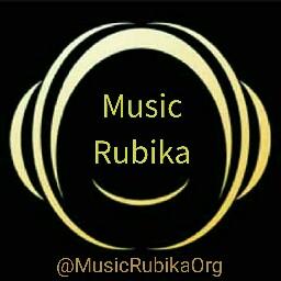 🎧 روبیکا موزیک🎶 آهنگ رضا بهرام اهنگ لینک پروفایل ماکان بند
