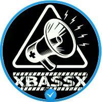 بیس موزیک | BASS MUSIC